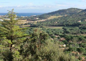 Thumbnail Land for sale in Calonge, Girona, Es