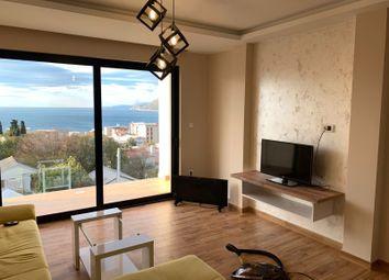 Thumbnail Studio for sale in Dobra Voda Studios, Dobra Voda Studios, Montenegro