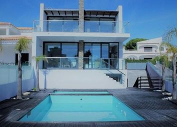 Thumbnail 3 bed villa for sale in Albufeira, Central Algarve, Portugal
