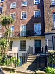 Thumbnail 1 bed flat for sale in Alwyne Place, Canonbury, London