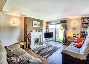 Thumbnail 4 bed semi-detached house for sale in Rochford, Essex, Uk