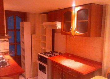 Thumbnail 1 bed apartment for sale in District IX., Budapest, Hungary