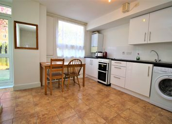 Thumbnail 2 bed flat for sale in Twyford House, Chisley Road, Seven Sisters