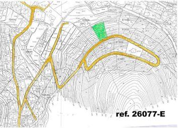 Thumbnail Terraced house for sale in Orba, Alicante, Spain