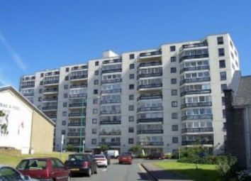 Thumbnail 2 bed flat for sale in Apartment 201 Kings Court, Ramsey, Isle Of Man