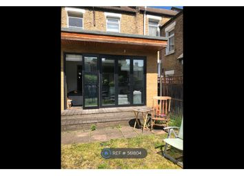 Thumbnail Room to rent in Eastcombe Avenue, London