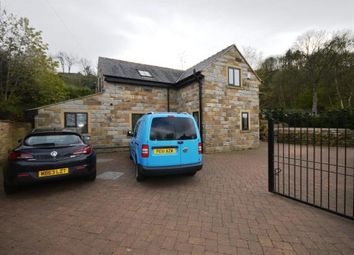 Thumbnail 3 bed property to rent in Manchester Road, Crosspool