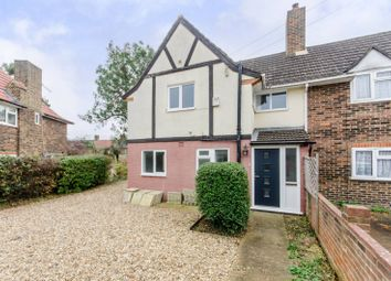 Thumbnail 3 bed property for sale in Haynt Walk, Raynes Park