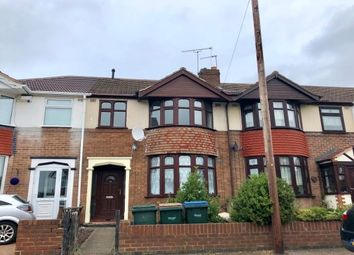 Thumbnail 3 bed property to rent in Silverdale Close, Coventry