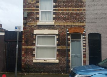 4 bed shared accommodation to rent in Arnot Street, Liverpool L4