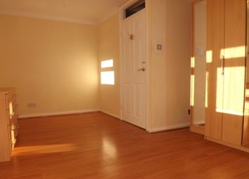 Thumbnail 2 bedroom maisonette to rent in St Georges Way, Wolverton