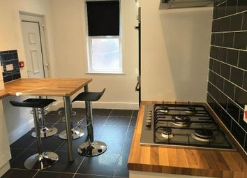 Thumbnail 6 bed flat to rent in Jubilee Drive, Kensington, Liverpool