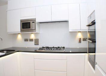 Thumbnail 3 bed property to rent in Southwark Bridge Road, London