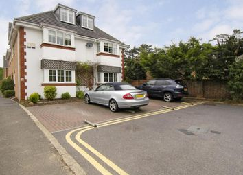 Thumbnail 2 bed flat to rent in Eden Place, Sunningdale