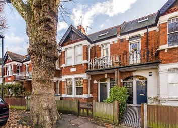 Thumbnail 2 bed flat to rent in Sidney Road, St Margarets, Twickenham