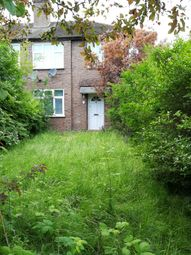Thumbnail 2 bed maisonette to rent in Shelly Close, Greenford