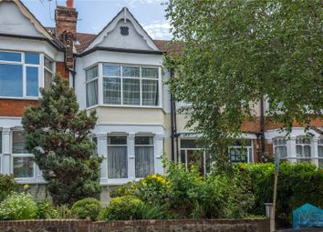 Queens Avenue, Finchley, London N3. 3 bed terraced house