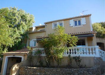 Thumbnail 5 bed property for sale in Provence-Alpes-Côte D'azur, Var, Le Castellet