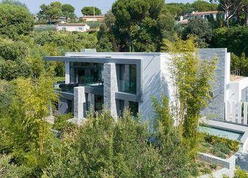 Thumbnail 5 bed villa for sale in Golfe-Juan, Alpes-Maritimes, Provence-Alpes-Côte D'azur, France