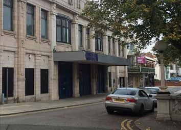Thumbnail Leisure/hospitality for sale in 182 Lord Street, Southport