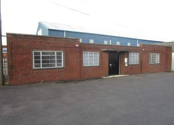 Thumbnail Office to let in Coneygree Industrial Estate, Tipton