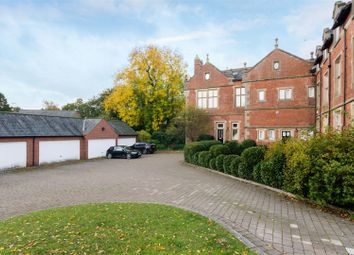 Thumbnail 6 bed terraced house for sale in Snaith Wood Drive, Rawdon, Leeds