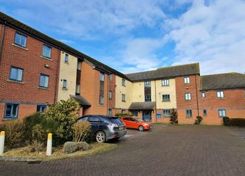 Thumbnail 1 bed flat for sale in Stanley Avenue, Mablethorpe