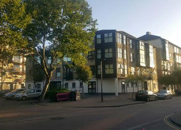 Thumbnail 2 bed flat to rent in Portsmouth Mews, London