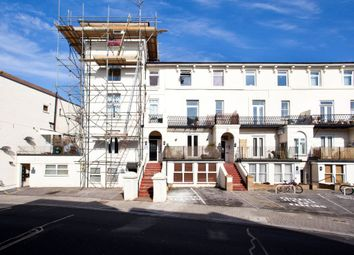 Thumbnail 1 bed flat to rent in Sheraton Gate, 103 Clarendone Road, Southsea