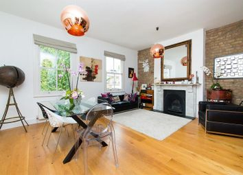 Thumbnail 4 bed maisonette for sale in Cornwall Crescent, Notting Hill, London