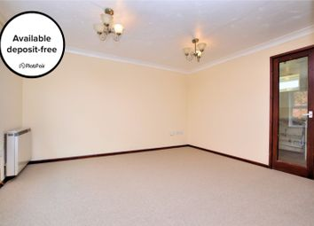 Thumbnail 2 bed semi-detached house to rent in Blomfield Mews, Wellington Road, Dereham