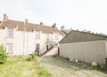 Thumbnail 2 bed flat for sale in 28, Forth Street, Methil KY83Ph