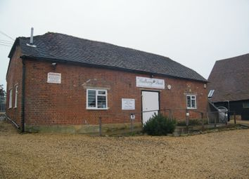 Thumbnail Office to let in Turnpike Road, Newbury