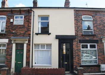 Thumbnail 2 bedroom property to rent in Beatrice Road, Bolton