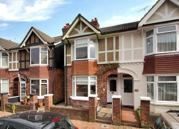 Thumbnail 3 bed semi-detached house to rent in Whitefield Road, Tunbridge Wells