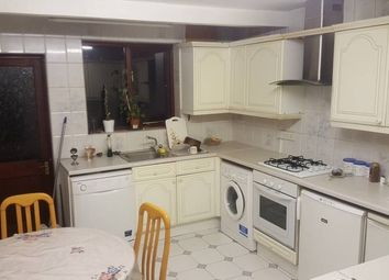 Thumbnail 5 bed semi-detached house to rent in Palmers Lane, Middlesex