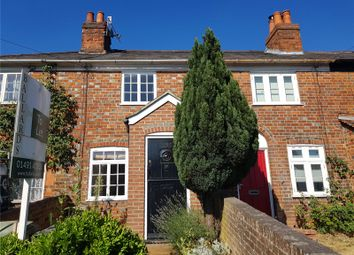 Thumbnail 2 bed terraced house to rent in Reading Road, Henley-On-Thames, Oxfordshire