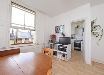 Thumbnail 1 bed flat to rent in Bushey Hill Road, London