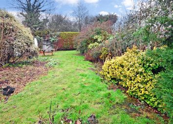 Thumbnail 3 bed cottage for sale in Maidstone Road, Hadlow, Tonbridge, Kent