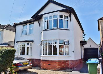 2 bed maisonette to rent in Burgess Road, Bassett, Southampton, Hampshire SO16