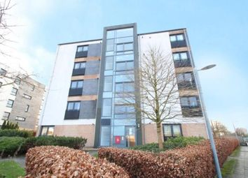 2 bed flat for sale in Firpark Close, Dennistoun, Glasgow G31