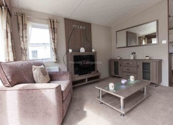 Thumbnail 2 bedroom property for sale in Dymchurch Road, New Romney