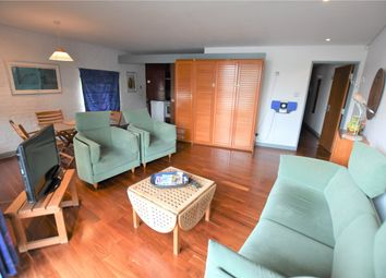 Thumbnail 1 bed flat to rent in Odessa Wharf, 7 Odessa Street, London