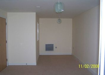 Thumbnail 2 bed flat to rent in Oceana Boulevard, Orchard Place, Southampton