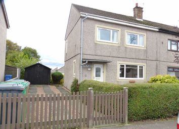3 bed semi-detached house for sale in 1, Boyd Place, Lochgelly KY5