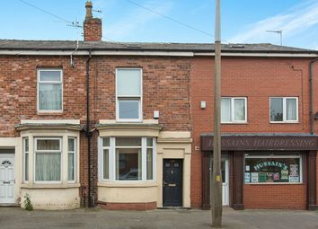 Thumbnail 3 bedroom property for sale in Skeffington Road, Preston