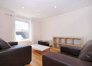 Thumbnail 2 bed flat to rent in Westbourne Grove, Bayswater, London