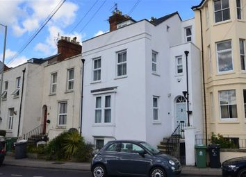Thumbnail 3 bed terraced house for sale in Park Road, Gloucester