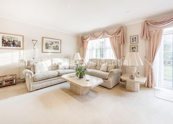 3 bed end terrace house for sale in Gordon Avenue, Stanmore HA7