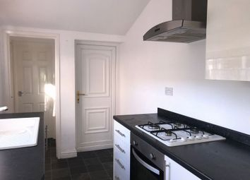 Thumbnail 3 bed flat for sale in Tweed Street, Hebburn
